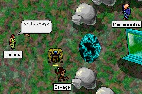 savageportal.jpg