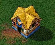 clanhouse.jpg