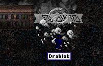 drablak_robed_at_cloud.jpg