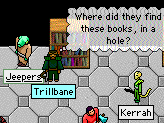 trilbane-hole.png