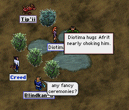 dio_afrit.png