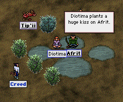 dio_afrit6.png