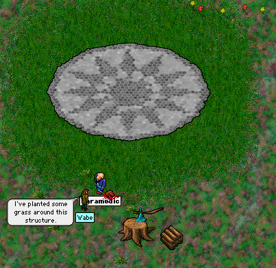 harbinger_hole_grass-1.png