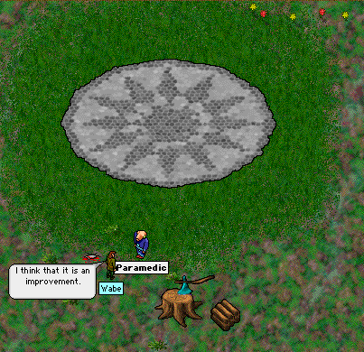 harbinger_hole_grass-2.png