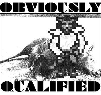 obviouslyqualified.png