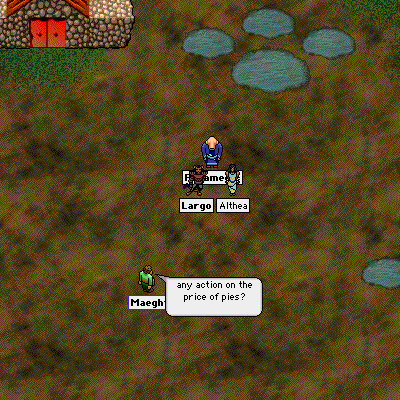 town-chat-2.png