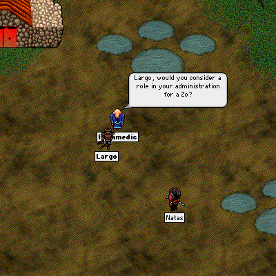 town-chat-3.png