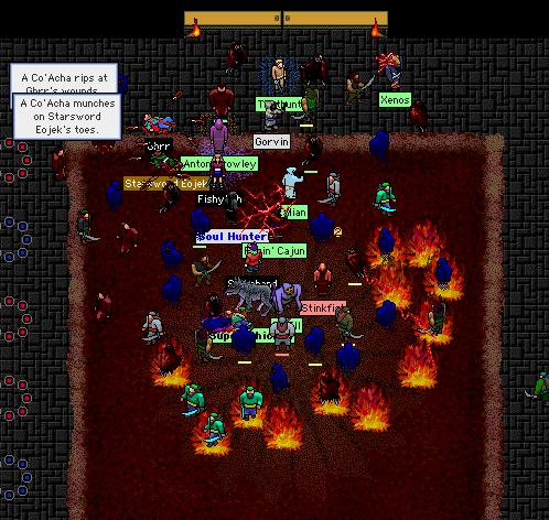 lair-sc1.png