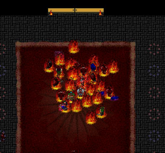lair-sc6.png