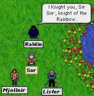 sor_knight-crop.jpg