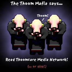 xepel2_mafia.jpg