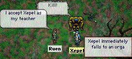 xepel_trains_ruen.jpg